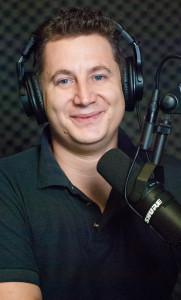 Razvan1