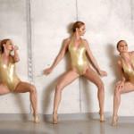 alexandra_stan_dance
