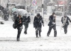 Meteo-ninsoare