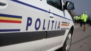 accident-rutier-politie
