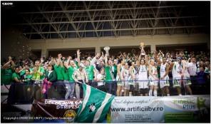 Sepsi SIC baschet Cupa Romaniei 2016 - 6
