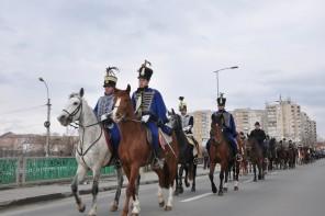 15 Martie 2013 la Sfantu Gheorghe - 20