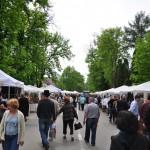 Zilele Sfantu Gheorghe 1 mai 2014 - 03
