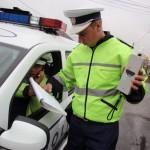 alcoolemie politia rutiera