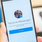 Facebook-Messenger-1170x644