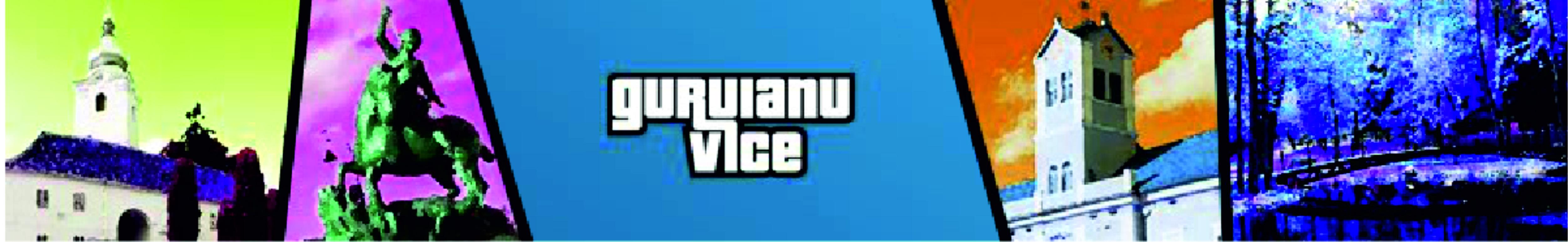 Guruianu_Vice