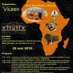 Invitatie_Africa_k