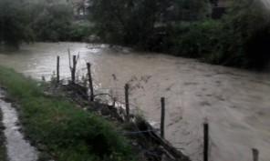 Inundatii Micfalau iunie 2016 - 3