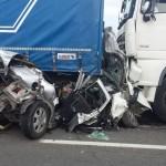 accident-terifiant-pe-dn-13-la-feldioara-galerie-foto-0