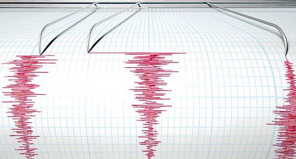 Un nou cutremur azi noapte aproape de judeţul Covasna - We Radio ...