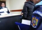 imigrari politie