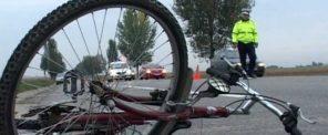 bicicleta-655x360-655x360