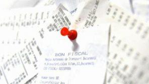 bonuri_fiscale