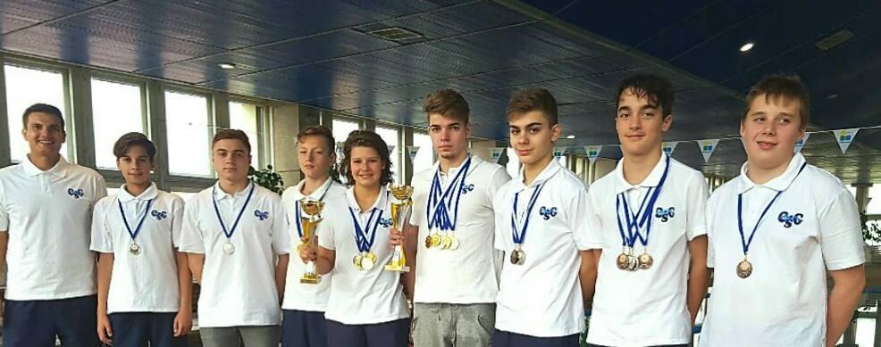 echipa-csg-la-cupa-sprint-2016