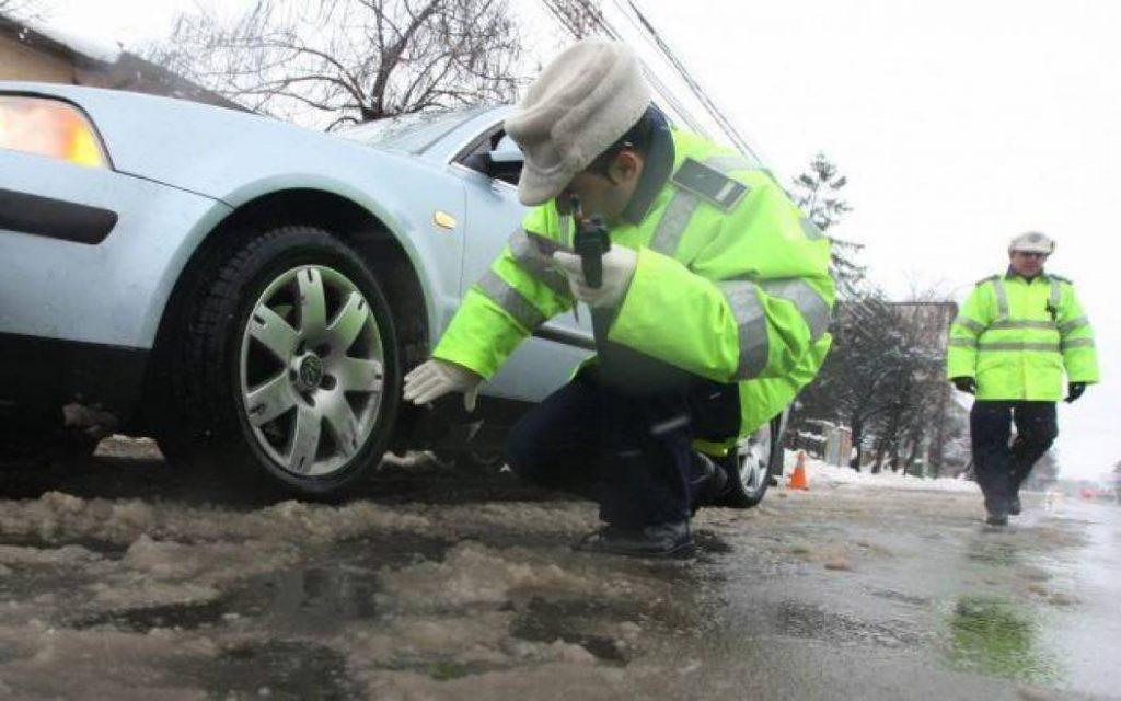 politia-rutiera-cauciucuri-de-iarna
