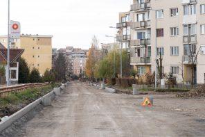 lucrari-strada-lacramioarei-12-noiembrie-2016-1