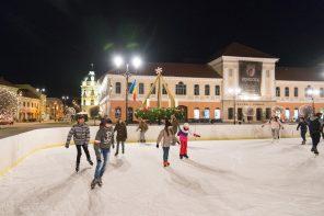 patinoar-centru-decembrie-2016-4