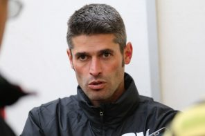 valentin-suciu-antrenor-sepsi-osk-fotbal