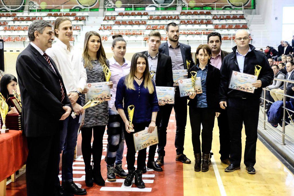 gala-sportului-covasnean-2016-01