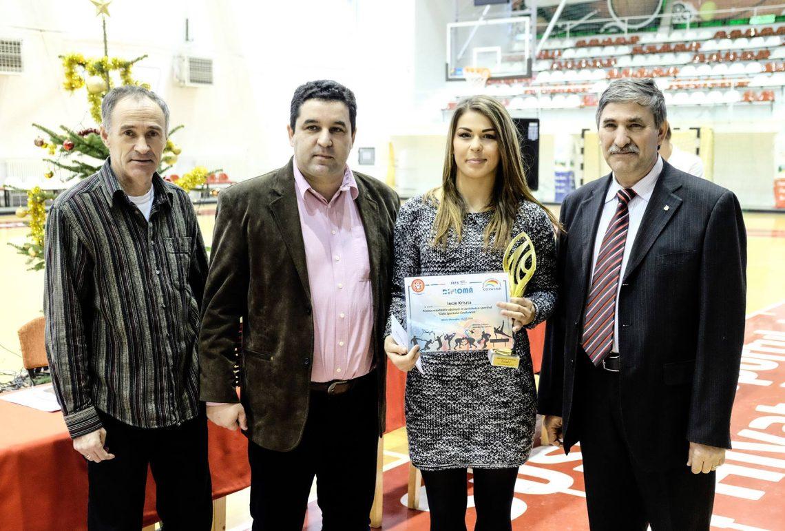 gala-sportului-covasnean-2016-02-incze-kriszta