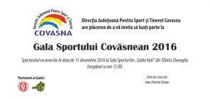 invitatie-gala-sportului-2016