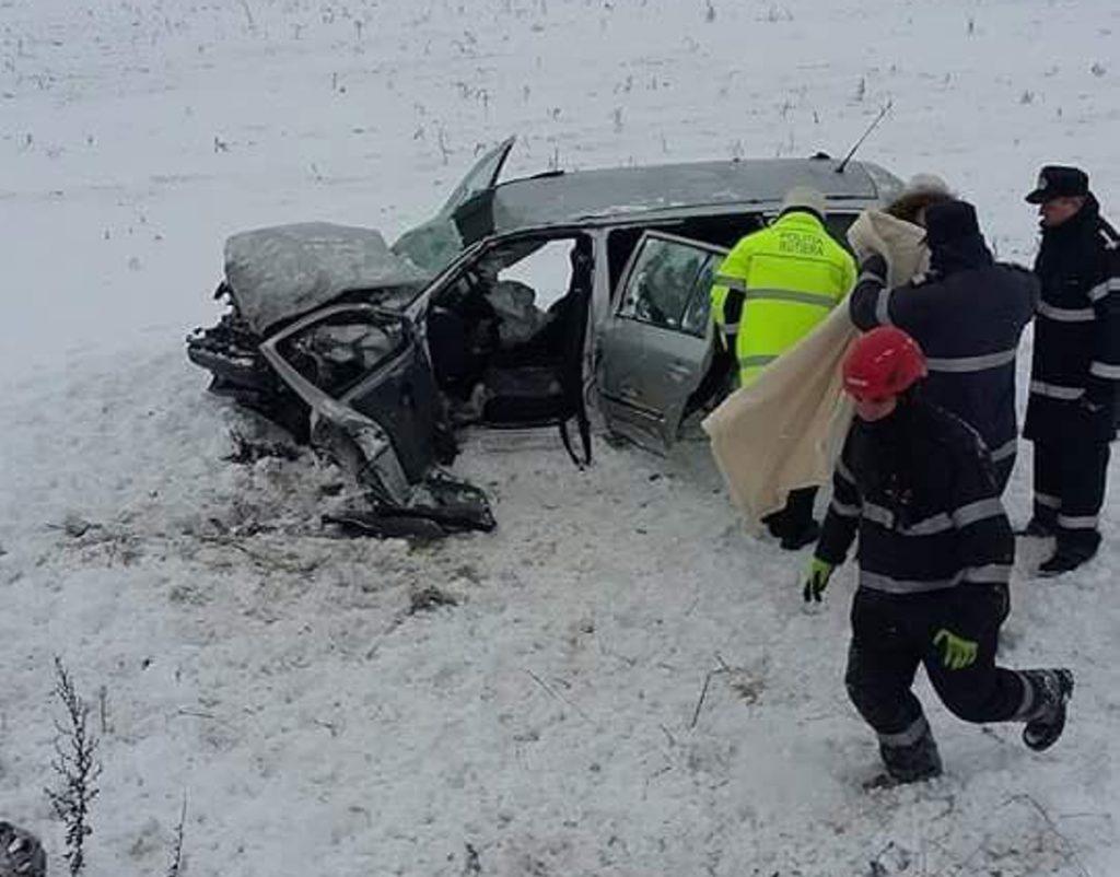 accident-coseni-2