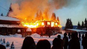 incendiu-comandau-scoala-ianuarie-2017-2