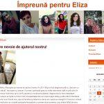 eliza site
