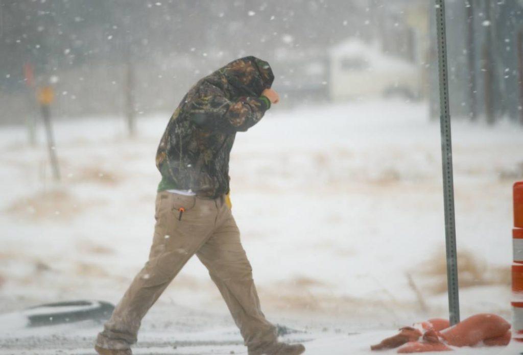 iarna-viscol-ninsoare-meteo