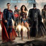 Best-Movies-2017