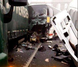 accident autocar 2