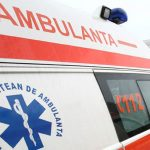 ambulanta-accident