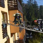 exercitiu isu pompieri covasna