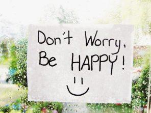 ziua fericirii