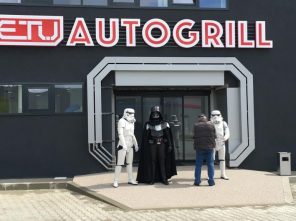 Autogrill 4