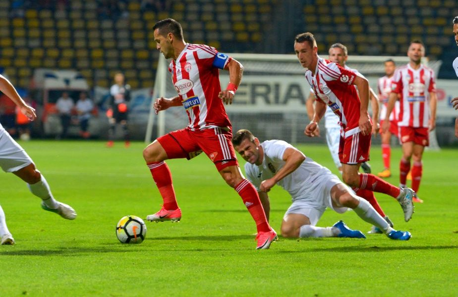 Sepsi OSK Astra Giurgiu live score, video stream and H2H ... |Sepsi Osk