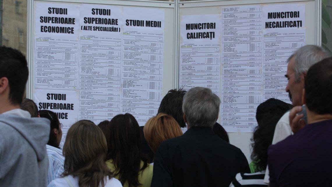Sondaj UDMR: Locurile de muncă şi serviciile medicale, în topul nemulţumirilor cetăţenilor din judeţul Covasna