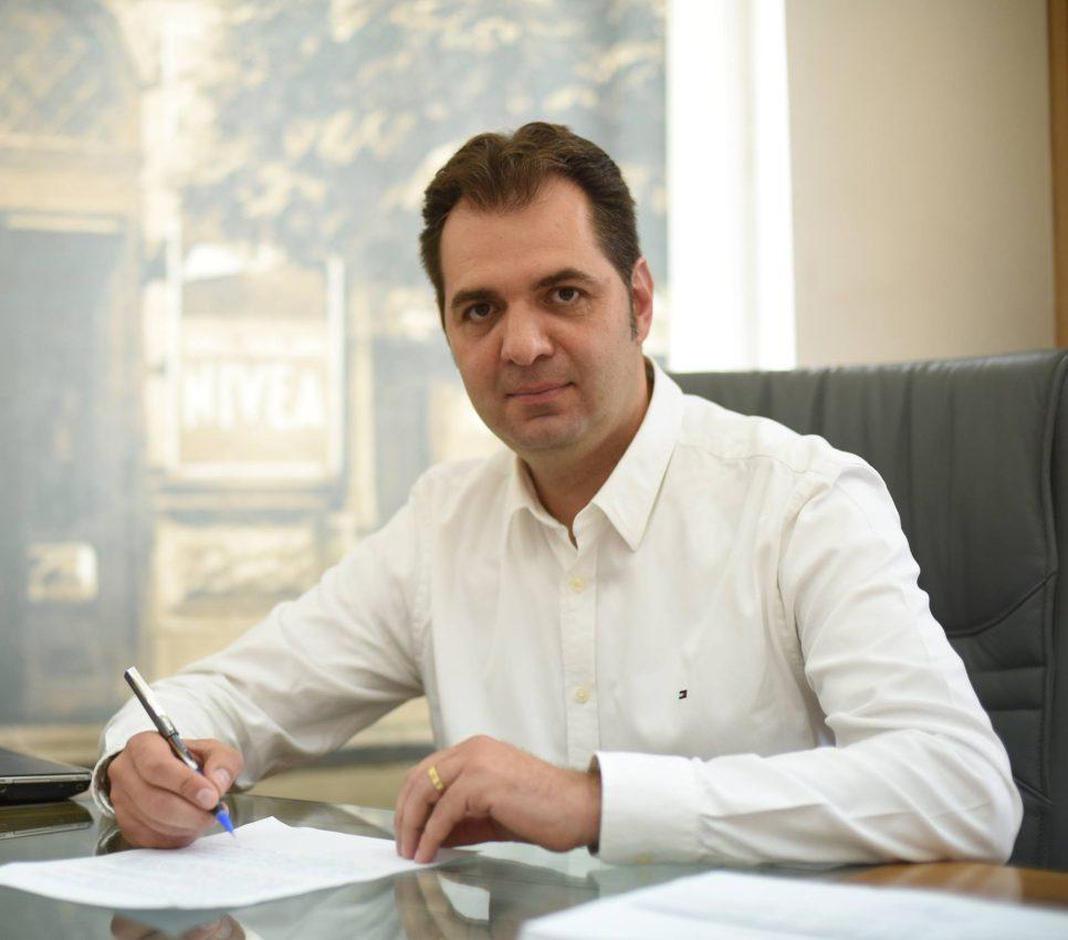 Primarul Antal Árpád va trimite rapoarte de activitate locuitorilor din Sfântu Gheorghe