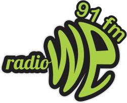 We Radio Sfântu Gheorghe