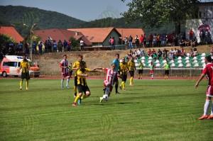 Meci-Sepsi-OSK-FC-Brasov-6-august-2016-116