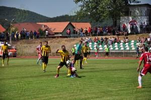 Meci-Sepsi-OSK-FC-Brasov-6-august-2016-117