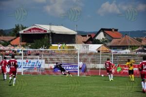 Meci-Sepsi-OSK-FC-Brasov-6-august-2016-118