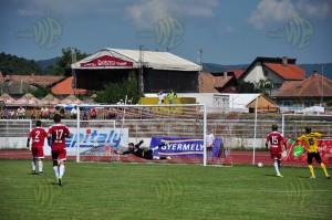 Meci-Sepsi-OSK-FC-Brasov-6-august-2016-119
