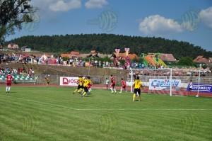Meci-Sepsi-OSK-FC-Brasov-6-august-2016-120