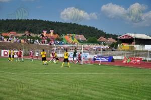 Meci-Sepsi-OSK-FC-Brasov-6-august-2016-121