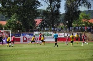 Meci-Sepsi-OSK-FC-Brasov-6-august-2016-122